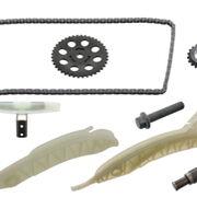 Cadenas y kits de cadena de distribución febi