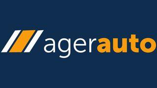 Agerauto estrena logo por su 25 aniversario