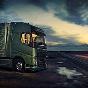 Los camiones Volvo podrían exceder los límites de emisiones NOx