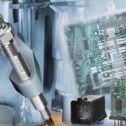 Beneficios de las bujías y calentadores de calidad