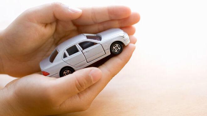 Los vehículos asegurados crecen el 2,6% en diciembre