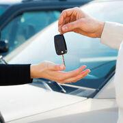 El parque de vehículos en renting crece un 14,13% respecto al tercer trimestre de 2017