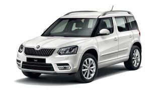 VW es condenada a devolver el importe de un vehículo afectado por el 'dieselgate'
