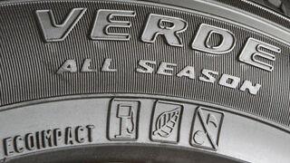 Conepa suma los All Season a su campaña informativa sobre neumáticos de invierno