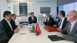 Santander acogerá las XXVII Jornadas Nacionales de ITV
