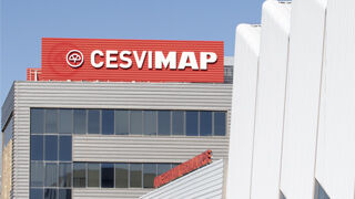 Cesvimap imparte el máster 'Effect Posventa' a la red de concesionarios FCA