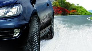 Kumho presenta el neumático 'all season' Solus HA31
