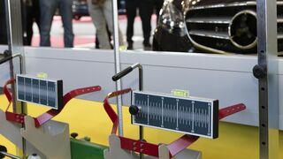 Carglass duplicará los centros con calibración de sistemas ADAS en 2018