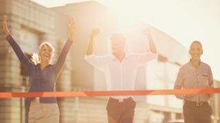 Osram aumenta su red comercial en la división de Posventa