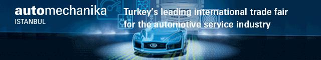 Automechanika Istambul_banner_640x120_EN