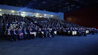 El XXVII Congreso de Faconauto prevé reunir a más de 1.000 profesionales del sector