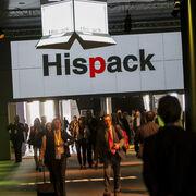 Hispack Challenges: conocimiento e innovación con más de 185 ponentes