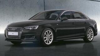 Audi revisará otros 127.000 coches por el 'dieselgate'