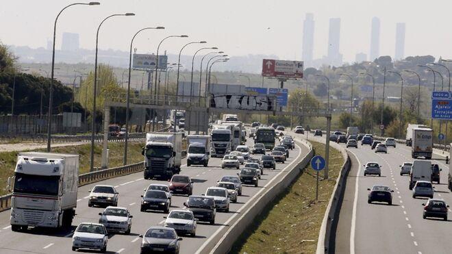 Europa da un paso más hacia la aprobación definitiva del reglamento sobre homologación de vehículos