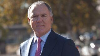 Vidal de la Peña, nuevo vicepresidente de Confemetal