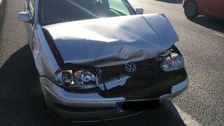 Las aseguradoras desmienten que vayan a dejar de cubrir accidentes en estado de alarma