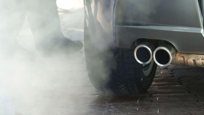 Científicos alemanes probaron efectos de las emisiones del diésel en humanos