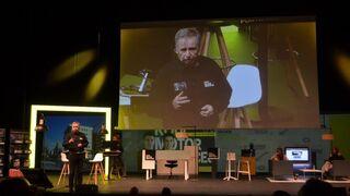 Rodi concentrará sus esfuerzos en el área digital durante 2018