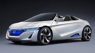 Los vehículos electrificados en 2018 crecerán el 130%
