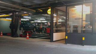Midas continúa su expansión: nuevo centro en Madrid