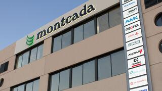 Montcada traslada su delegación de Madrid a una nueva sede