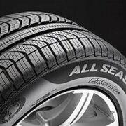 La venta de neumáticos All Season ha crecido un 37% entre enero y agosto