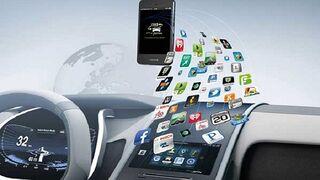 Bruselas pide establecer una regulación sólida sobre el uso de datos en vehículos