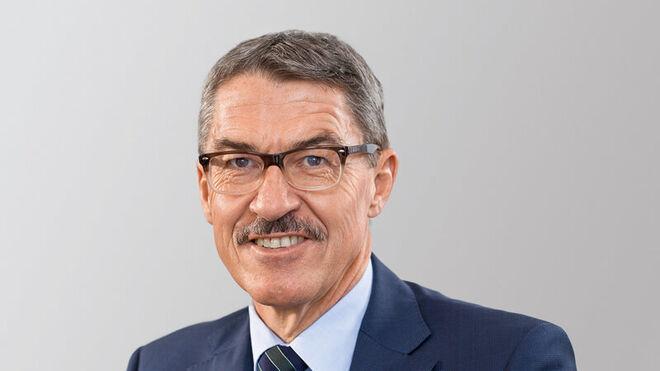 Mann+Hummel facturó 3.900 millones de euros en 2017