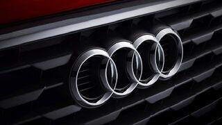 Audi es investigada por la supuesta manipulación de emisiones diésel