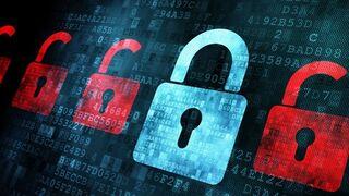 Atreve ayuda a sus socios en la adaptación a la Ley de Protección de Datos