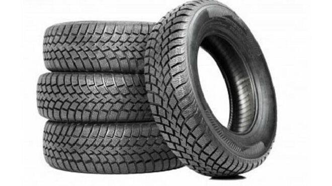 Europa comienza a registrar las importaciones de neumáticos para camiones de China