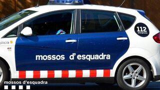 Detienen a un joven por robar en un taller de Figueres