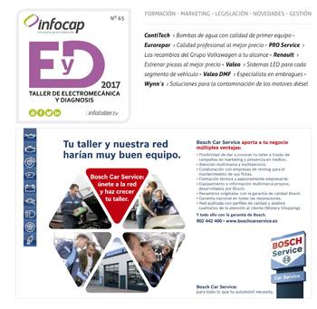 portadaManualElectromecanico