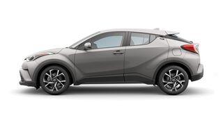 Toyota llama a revisión por problemas en el sistema híbrido