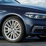 324.000 BMW  serán llamados a revisión en Europa por riesgo de incendio