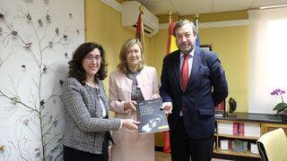 Anfac y Sernauto proponen 20 medidas para incrementar la competitividad del sector