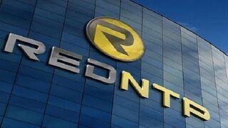 Red NTP organiza un curso de electrónica para automoción
