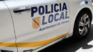 Detenido por amenazar al dueño de un taller y robar 15 euros