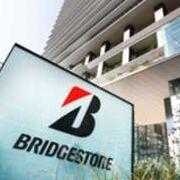 Bridgestone Europa compra TomTom Telematics