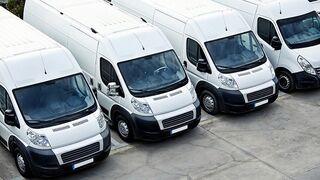 Qué se debe hacer para gestionar correctamente las flotas de vehículos