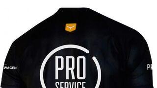 PRO Service crea el premio #soymecánico para la VIII Carrera del Taller