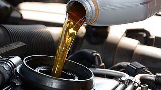Sigaus mantendrá la gestión de aceites usados a los talleres que lo necesiten
