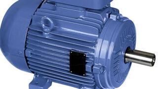 Cómo y para qué se aplica la inversión del giro en un motor monofásico