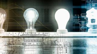Qué factores influyen en el consumo eléctrico de un taller