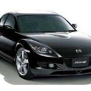 """José María Terol (Mazda): """"Todos los coches van a subir de precio a partir del año que viene"""""""
