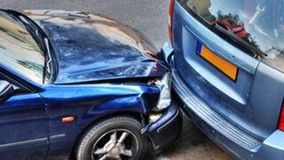 El número de vehículos asegurados crece el 2,51% en febrero