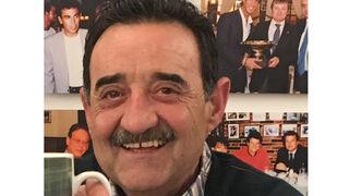 Fallece José Luis Fernández, histórico recambista de Repuestos Posada