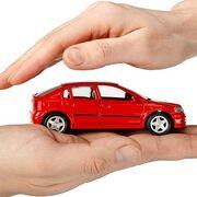 6 consejos para contratar un seguro de coche