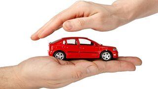 Detienen a un falso mediador de seguros de coches por estafa