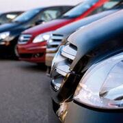 Los vehículos españoles tienen más peso en el renting que en el resto del mercado